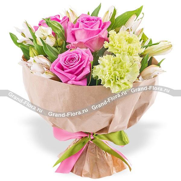 Доставка цветов копейск дешево доставка цветов в риме италия